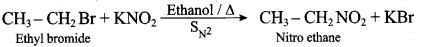 Samacheer Kalvi 12th Chemistry Solutions Chapter 13 Organic Nitrogen Compounds-115