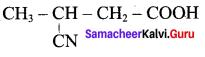 Samacheer Kalvi 12th Chemistry Solutions Chapter 13 Organic Nitrogen Compounds-296