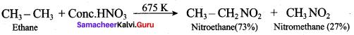 Samacheer Kalvi 12th Chemistry Solutions Chapter 13 Organic Nitrogen Compounds-116