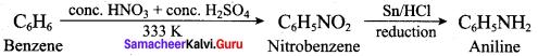 Samacheer Kalvi 12th Chemistry Solutions Chapter 13 Organic Nitrogen Compounds-308