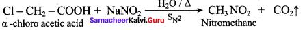 Samacheer Kalvi 12th Chemistry Solutions Chapter 13 Organic Nitrogen Compounds-118