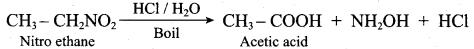 Samacheer Kalvi 12th Chemistry Solutions Chapter 13 Organic Nitrogen Compounds-120