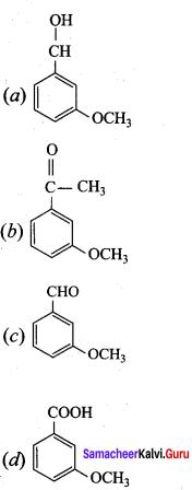 Samacheer Kalvi 12th Chemistry Solutions Chapter 13 Organic Nitrogen Compounds-17