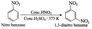 Samacheer Kalvi 12th Chemistry Solutions Chapter 13 Organic Nitrogen Compounds-124