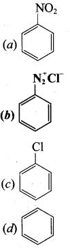 Samacheer Kalvi 12th Chemistry Solutions Chapter 13 Organic Nitrogen Compounds-221