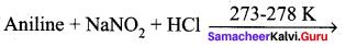 Samacheer Kalvi 12th Chemistry Solutions Chapter 13 Organic Nitrogen Compounds-224