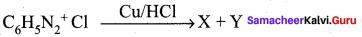 Samacheer Kalvi 12th Chemistry Solutions Chapter 13 Organic Nitrogen Compounds-225