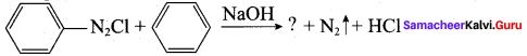 Samacheer Kalvi 12th Chemistry Solutions Chapter 13 Organic Nitrogen Compounds-226