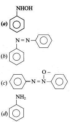 Samacheer Kalvi 12th Chemistry Solutions Chapter 13 Organic Nitrogen Compounds-229