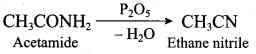 Samacheer Kalvi 12th Chemistry Solutions Chapter 13 Organic Nitrogen Compounds-138