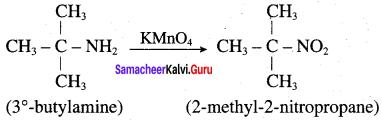 Samacheer Kalvi 12th Chemistry Solutions Chapter 13 Organic Nitrogen Compounds-33