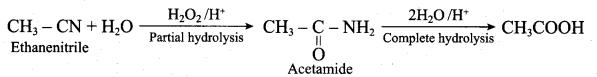 Samacheer Kalvi 12th Chemistry Solutions Chapter 13 Organic Nitrogen Compounds-141