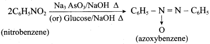 Samacheer Kalvi 12th Chemistry Solutions Chapter 13 Organic Nitrogen Compounds-39