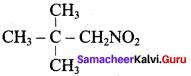 Samacheer Kalvi 12th Chemistry Solutions Chapter 13 Organic Nitrogen Compounds-109