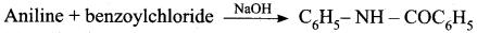 Samacheer Kalvi 12th Chemistry Solutions Chapter 13 Organic Nitrogen Compounds-4