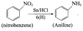 Samacheer Kalvi 12th Chemistry Solutions Chapter 13 Organic Nitrogen Compounds-42