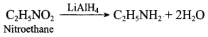 Samacheer Kalvi 12th Chemistry Solutions Chapter 13 Organic Nitrogen Compounds-162