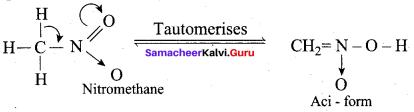 Samacheer Kalvi 12th Chemistry Solutions Chapter 13 Organic Nitrogen Compounds-251