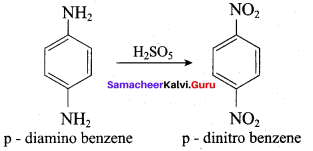 Samacheer Kalvi 12th Chemistry Solutions Chapter 13 Organic Nitrogen Compounds-257