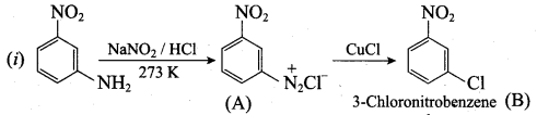 Samacheer Kalvi 12th Chemistry Solutions Chapter 13 Organic Nitrogen Compounds-169