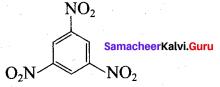 Samacheer Kalvi 12th Chemistry Solutions Chapter 13 Organic Nitrogen Compounds-112