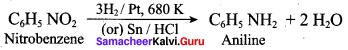Samacheer Kalvi 12th Chemistry Solutions Chapter 13 Organic Nitrogen Compounds-263