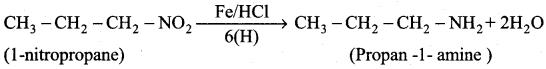 Samacheer Kalvi 12th Chemistry Solutions Chapter 13 Organic Nitrogen Compounds-72