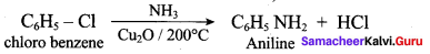 Samacheer Kalvi 12th Chemistry Solutions Chapter 13 Organic Nitrogen Compounds-269