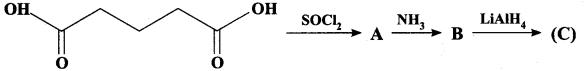Samacheer Kalvi 12th Chemistry Solutions Chapter 13 Organic Nitrogen Compounds-77