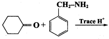 Samacheer Kalvi 12th Chemistry Solutions Chapter 13 Organic Nitrogen Compounds-81