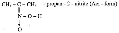 Samacheer Kalvi 12th Chemistry Solutions Chapter 13 Organic Nitrogen Compounds-94