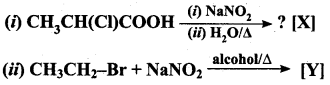 Samacheer Kalvi 12th Chemistry Solutions Chapter 13 Organic Nitrogen Compounds-95