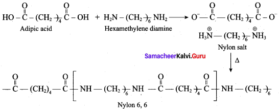 Samacheer Kalvi 12th Chemistry Solutions Chapter 15 Chemistry in Everyday Life-53