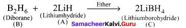 Samacheer Kalvi 12th Chemistry Solutions Chapter 2 p-Block Elements - I img-19