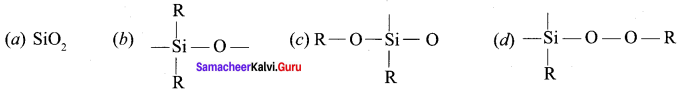12th Chemistry Lesson 2 Book Back Answers Samacheer Kalvi