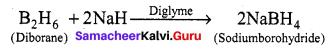 Samacheer Kalvi 12th Chemistry Solutions Chapter 2 p-Block Elements - I img-27