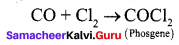 Samacheer Kalvi 12th Chemistry Solutions Chapter 2 p-Block Elements - I img-30