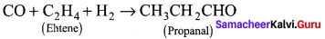 Samacheer Kalvi 12th Chemistry Solutions Chapter 2 p-Block Elements - I img-31