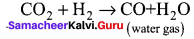 Samacheer Kalvi 12th Chemistry Solutions Chapter 2 p-Block Elements - I img-32