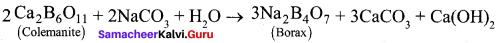 Samacheer Kalvi 12th Chemistry Solutions Chapter 2 p-Block Elements - I img-33