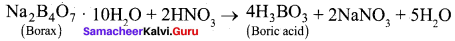 Samacheer Kalvi 12th Chemistry Solutions Chapter 2 p-Block Elements - I img-34