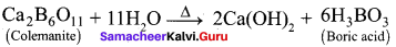 Samacheer Kalvi 12th Chemistry Solutions Chapter 2 p-Block Elements - I img-35