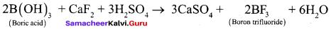 Samacheer Kalvi 12th Chemistry Solutions Chapter 2 p-Block Elements - I img-36
