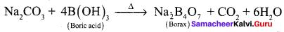 Samacheer Kalvi 12th Chemistry Solutions Chapter 2 p-Block Elements - I img-37