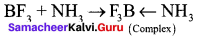 Samacheer Kalvi 12th Chemistry Solutions Chapter 2 p-Block Elements - I img-41