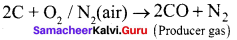 Samacheer Kalvi 12th Chemistry Solutions Chapter 2 p-Block Elements - I img-42