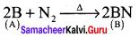 Samacheer Kalvi 12th Chemistry Solutions Chapter 2 p-Block Elements - I img-46