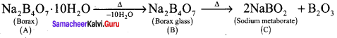 Samacheer Kalvi 12th Chemistry Solutions Chapter 2 p-Block Elements - I img-48