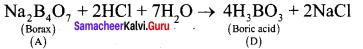 Samacheer Kalvi 12th Chemistry Solutions Chapter 2 p-Block Elements - I img-49