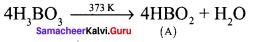 Samacheer Kalvi 12th Chemistry Solutions Chapter 2 p-Block Elements - I img-52